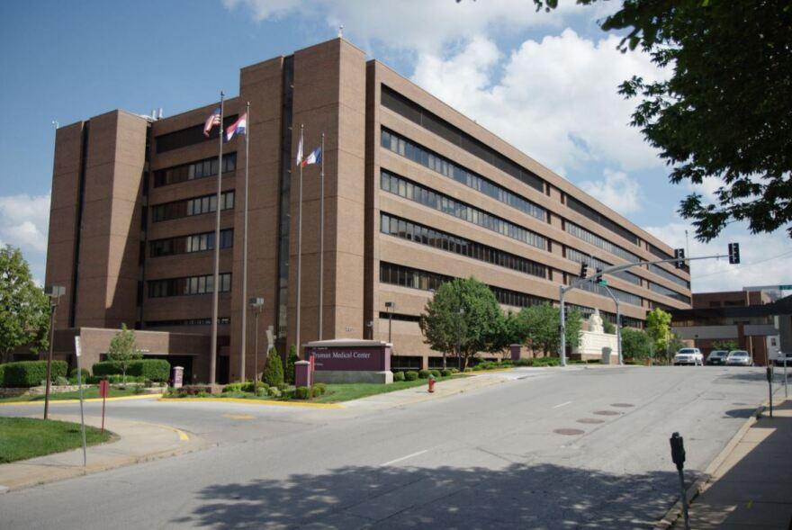 tmc-hospital_hill.jpg