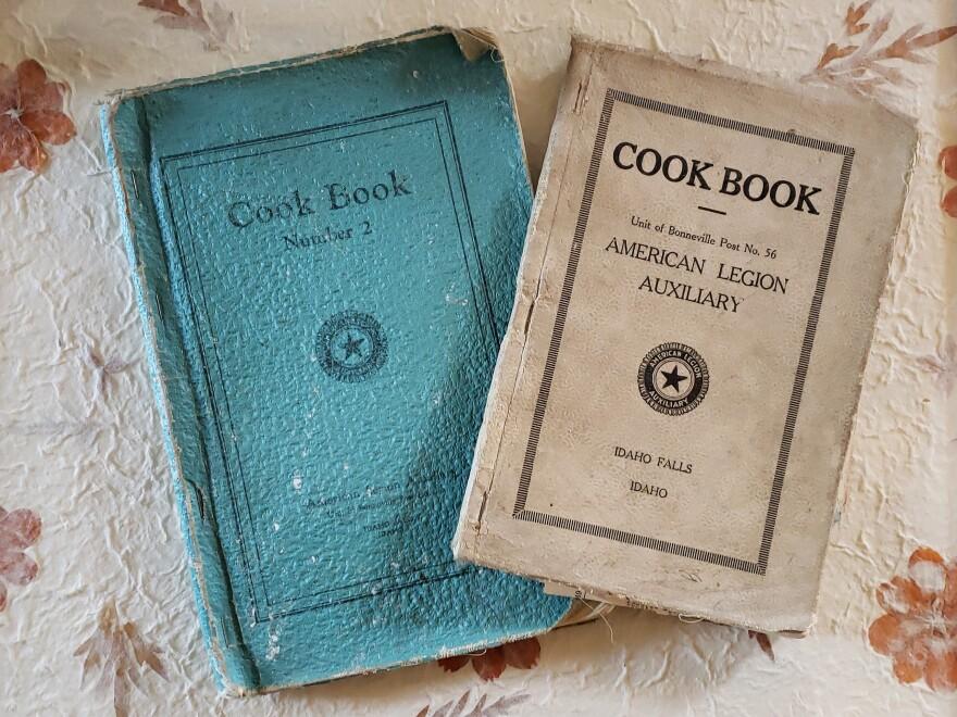 idahocookbookcovers_artpaper__2_.jpg