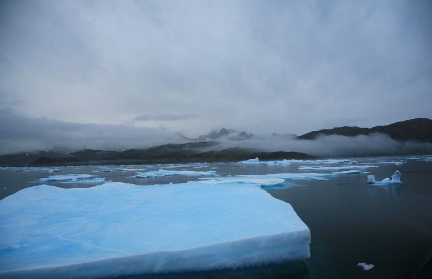 Flickr_CC_RaySwi-hymn_Greenland_0.jpg