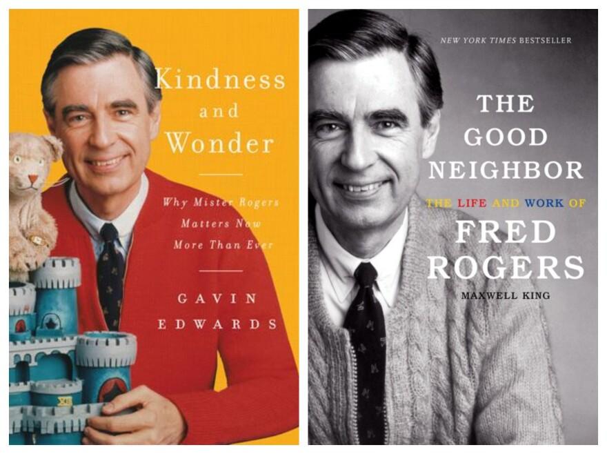 mister_rogers_books.jpg