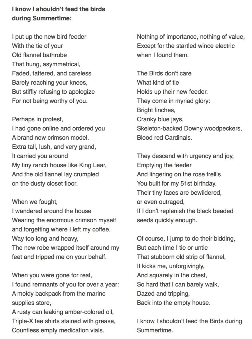 julie_poem_3.jpeg
