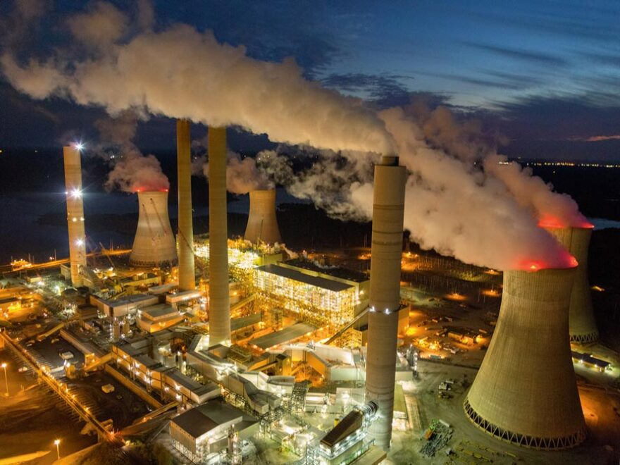 01_us_largest_coal_fired_power_plant_890.jpg
