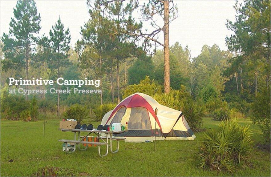 camping_swfwmd.jpg