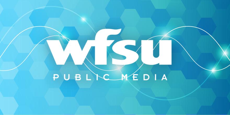 WFSU Logo Generic.png