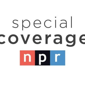 npr special coverage
