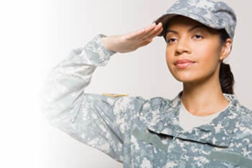 woman_veterans.jpg