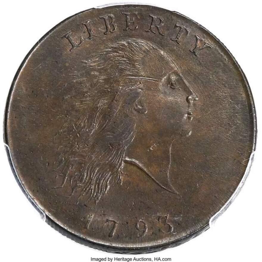 1793_penny.jpg