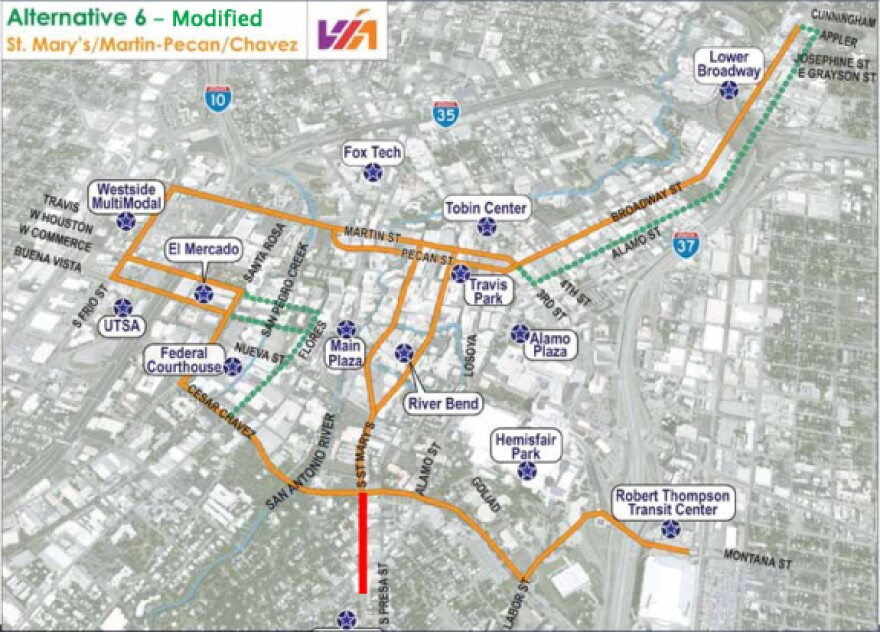 VIA_Modern_Streetcar_LPA_Recommendation_Sep102013.jpg