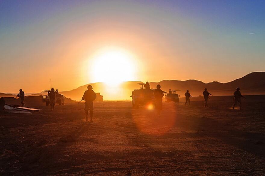 U.S. Army_0.jpg