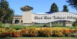 Black River Technical College