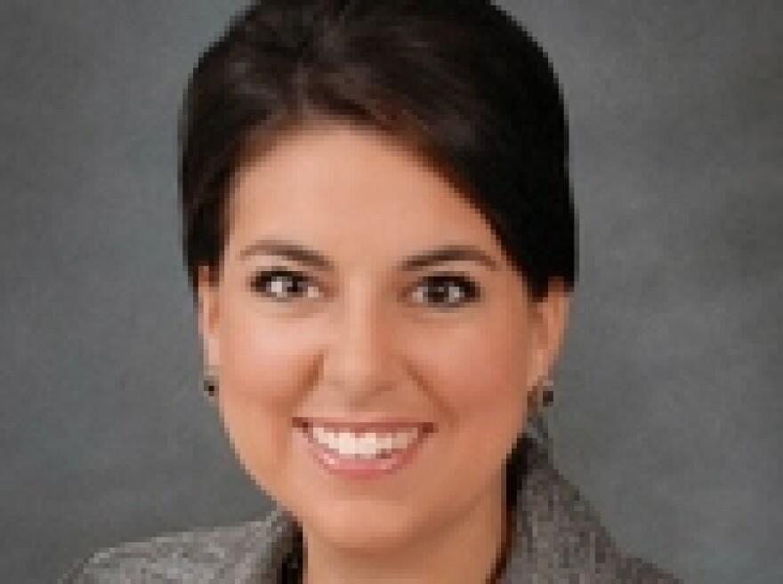 State Rep. Jennifer Sullivan, R-Mount Dora, is the sponsor of the bill.
