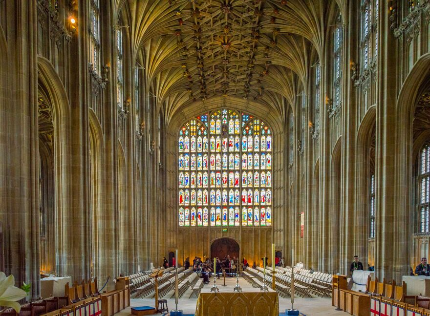 St_Georges_Chapel_Windsor_Castle.jpg