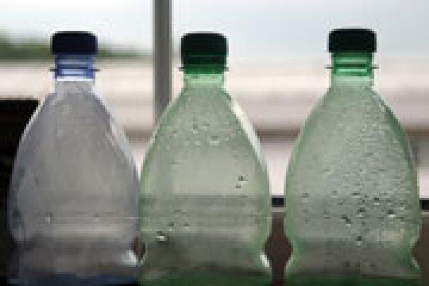 water_bottles.jpg