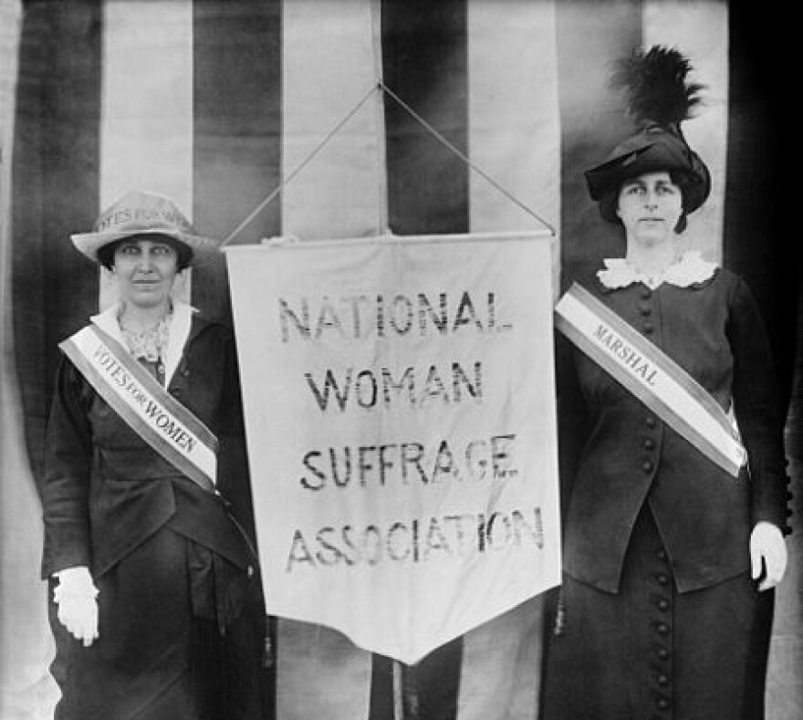 08192020_provided_National_Women's_Suffrage_Association.jpg