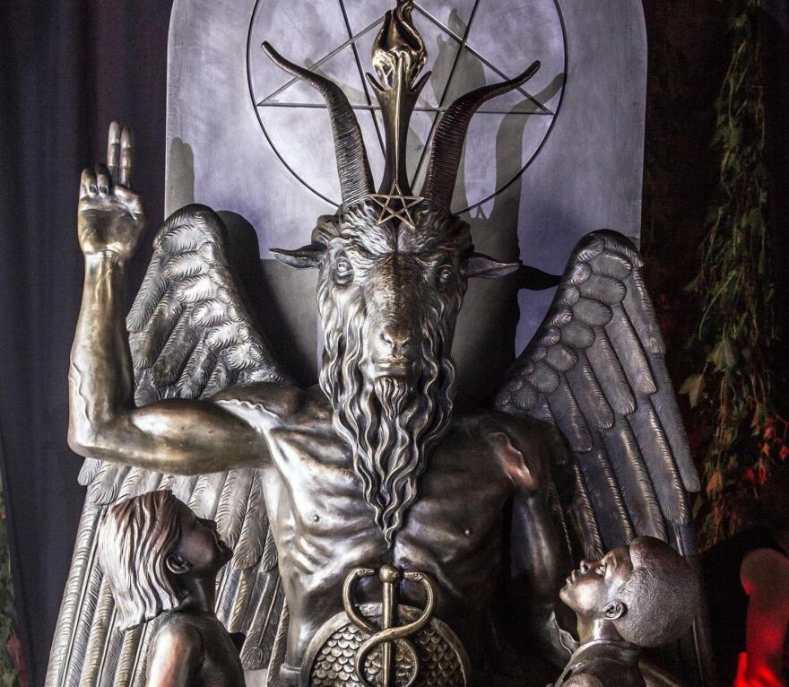 satanic_temple.jpg