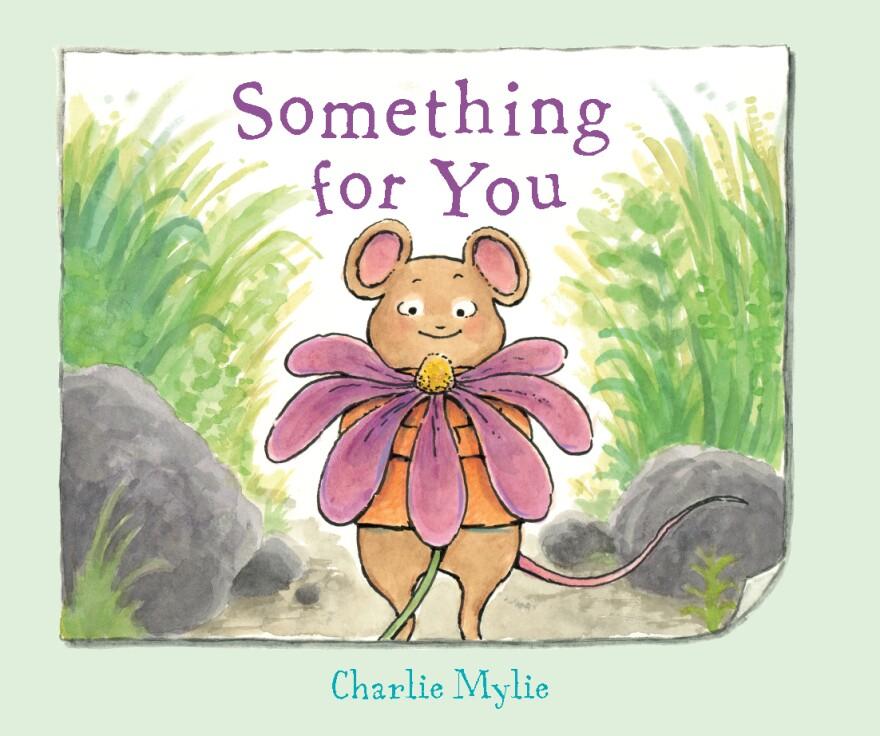 AK_CharlieMylie_bookcover.jpg