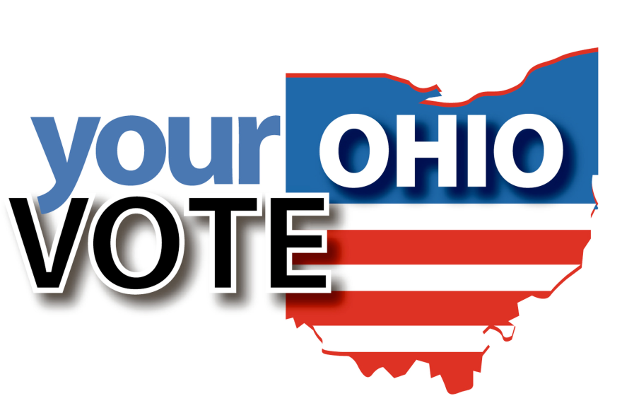 your_vote_ohio_sig_0.png