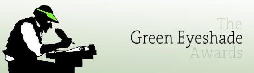 greeneyeshade.jpg