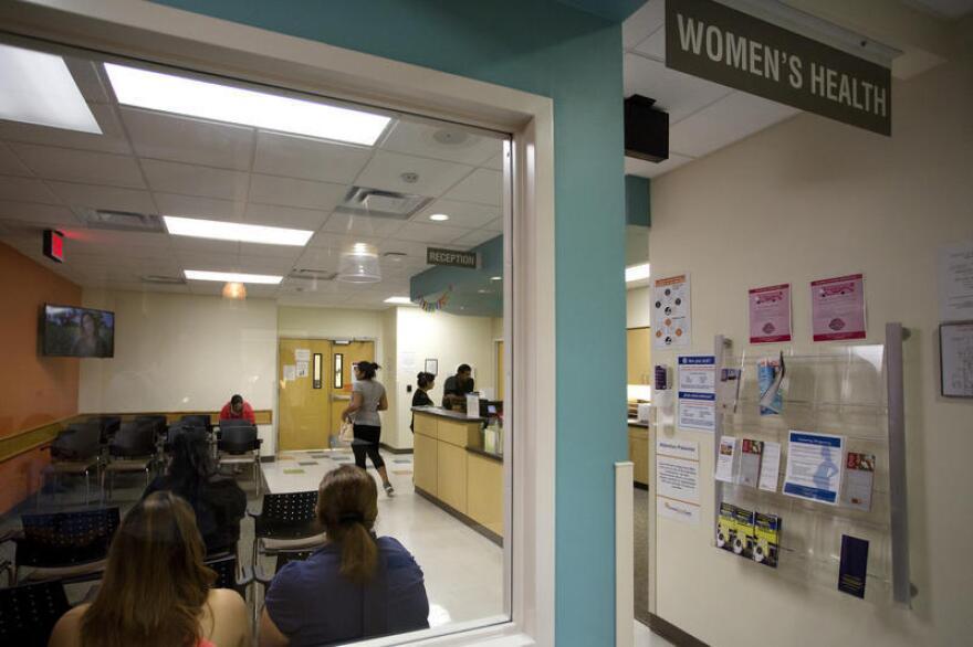 womens-clinic-4.jpg