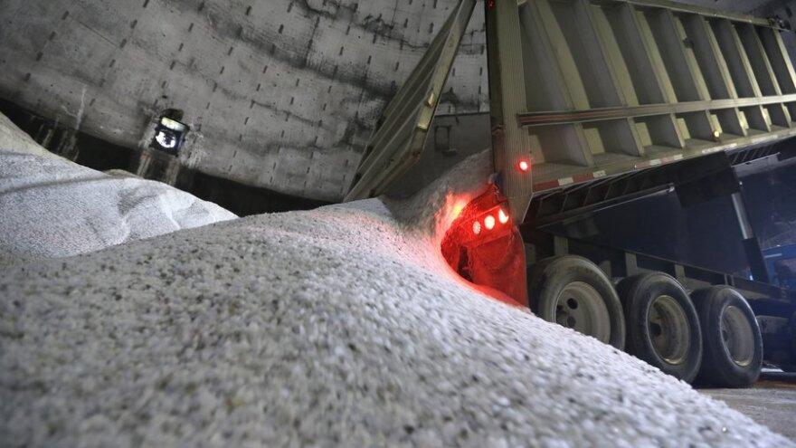 salt_truck_off_loading_npr.jpg
