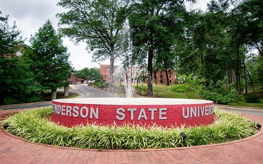 henderson_state_university.jpg