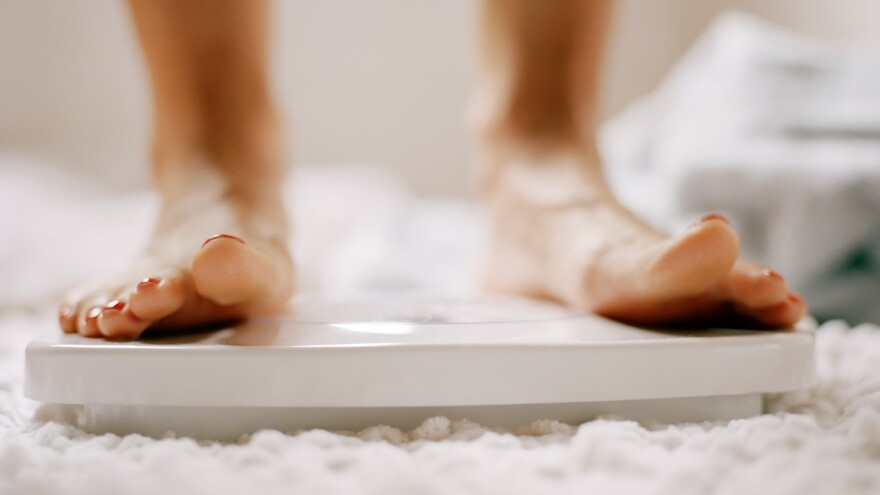 You might be able to get fungus-free toenails, but it could cost you.