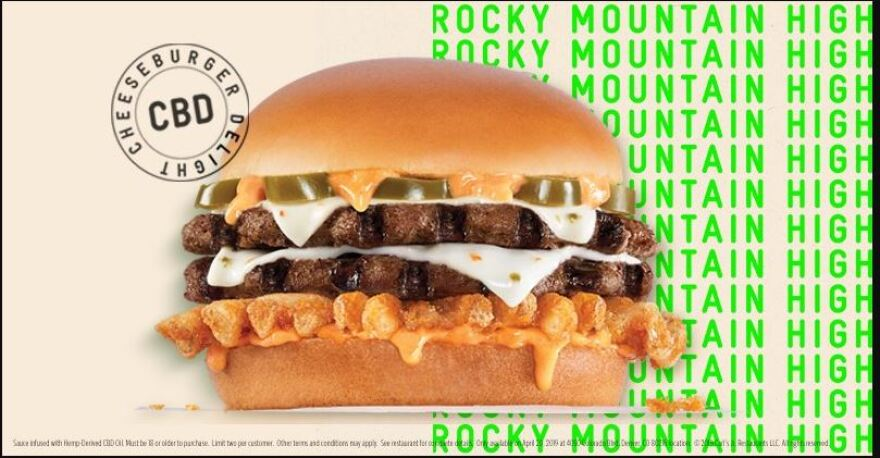 rocky_mountain_high.jpg