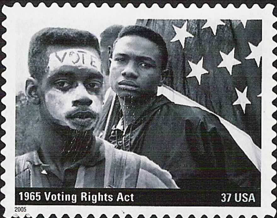 votingrightsact_0.jpg