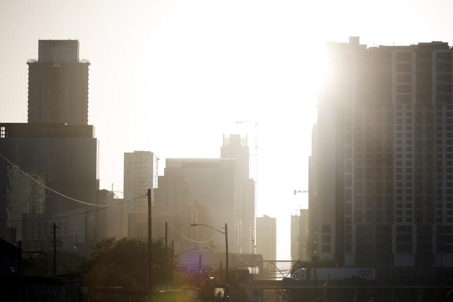 haze_02.jpg