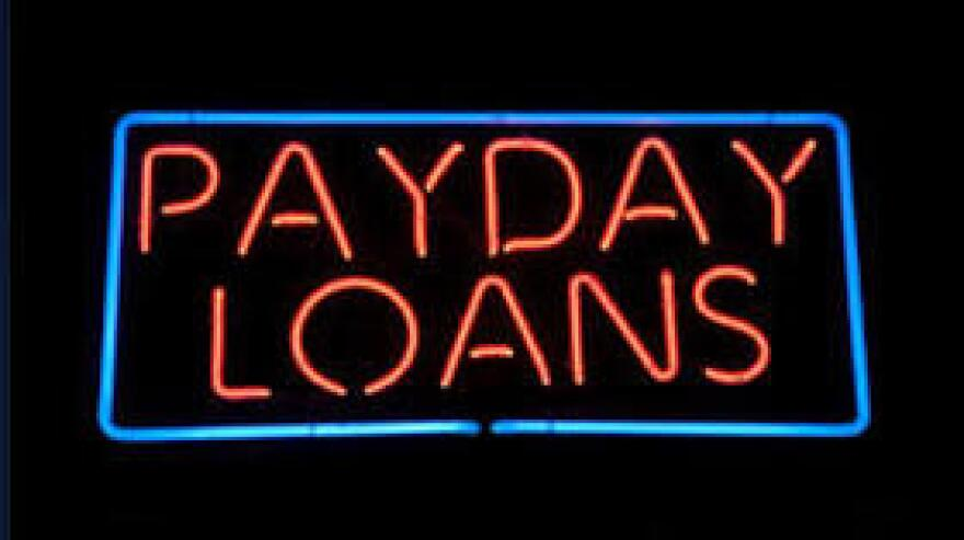 PayDayLoans0213.jpg