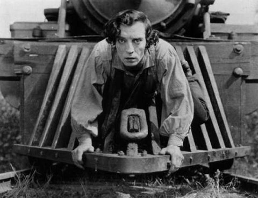 The_General_Buster_Keaton.jpg