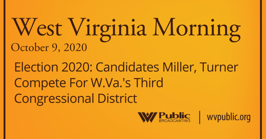 100920 Copy of West Virginia Morning Template - No Image.png