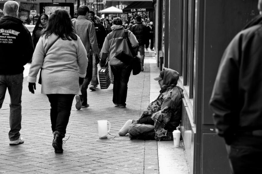 homeless-vetaran_fcc-jronaldlee-02262011.jpg