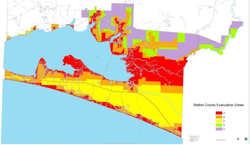 Walton County Evacuation Zones.jpg