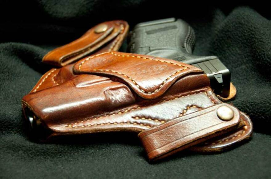 White-stag-holsters.jpg