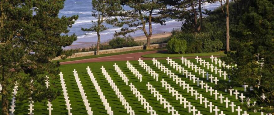 normandy_american_cemetery.jpg