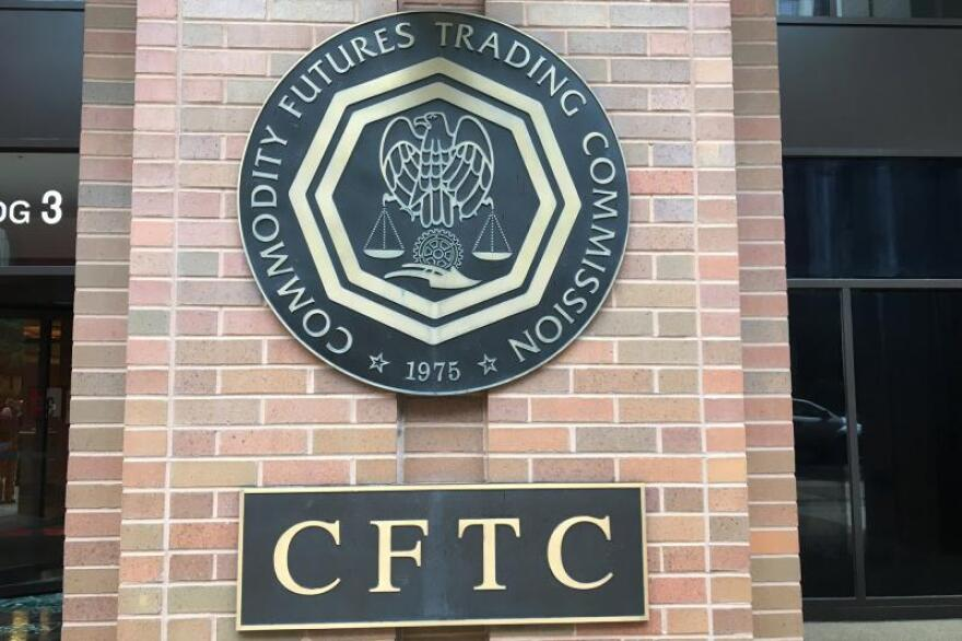 The Commodity Futures Trading Commission is reviewing a proposed change to the soybean futures contract. The review period ends Dec. 10.