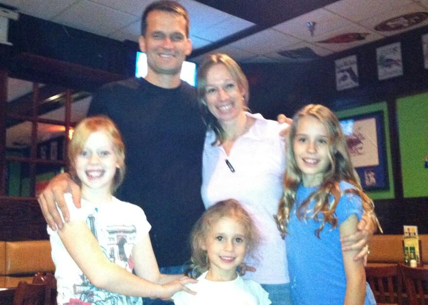 johanson family cropped.jpg