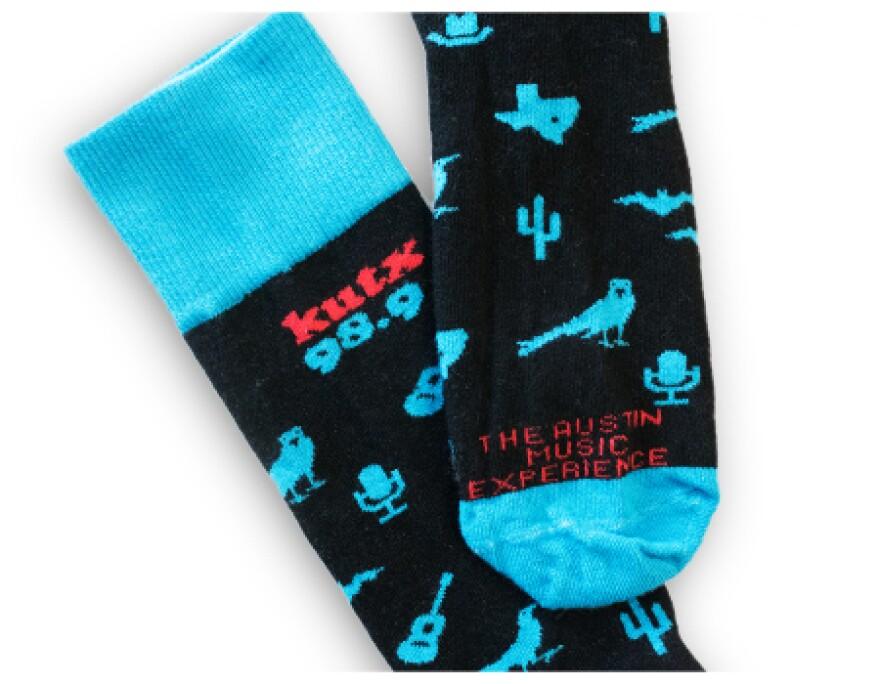 kutx_socks_450x350.jpg