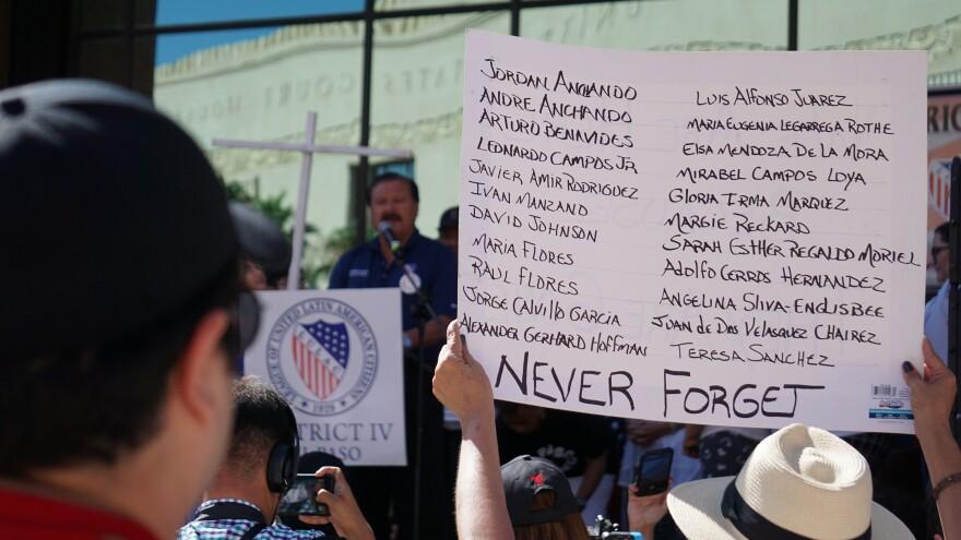TERRAZAS-Names-El-Paso-081019.JPG