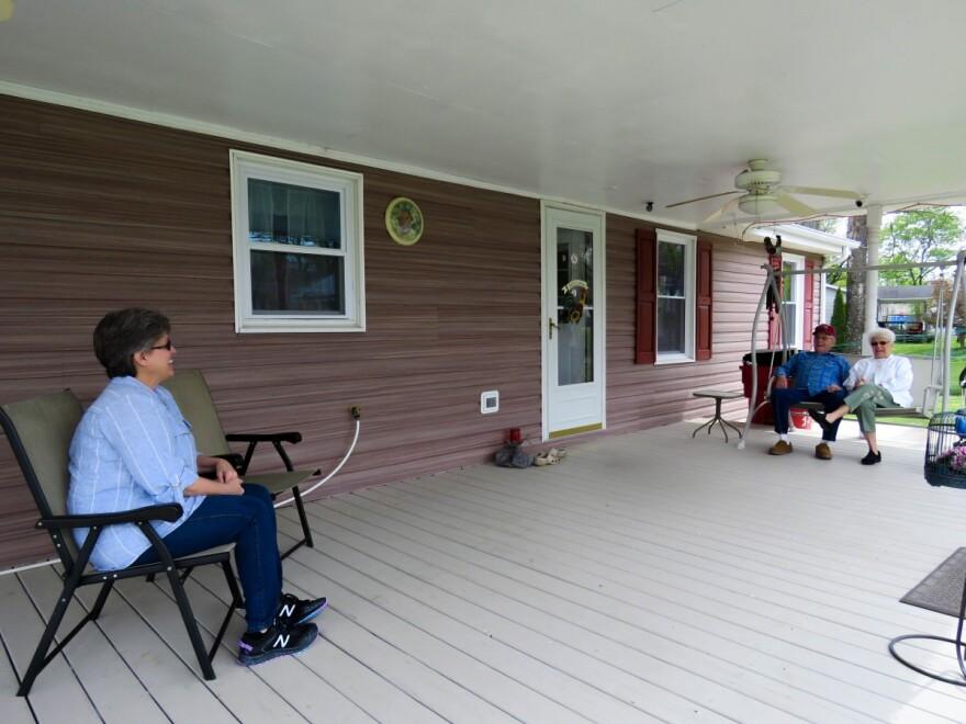 front_porch.jpg