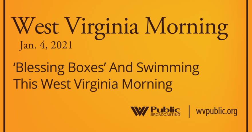 010421 Copy of West Virginia Morning Template - No Image.png