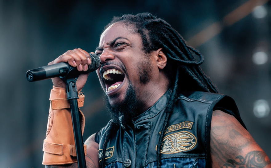 090718_bb_lajon_witherspoon_of_sevendust_william_burkle_photography.png