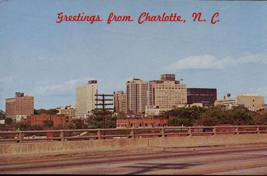 Charlotte1963.jpg