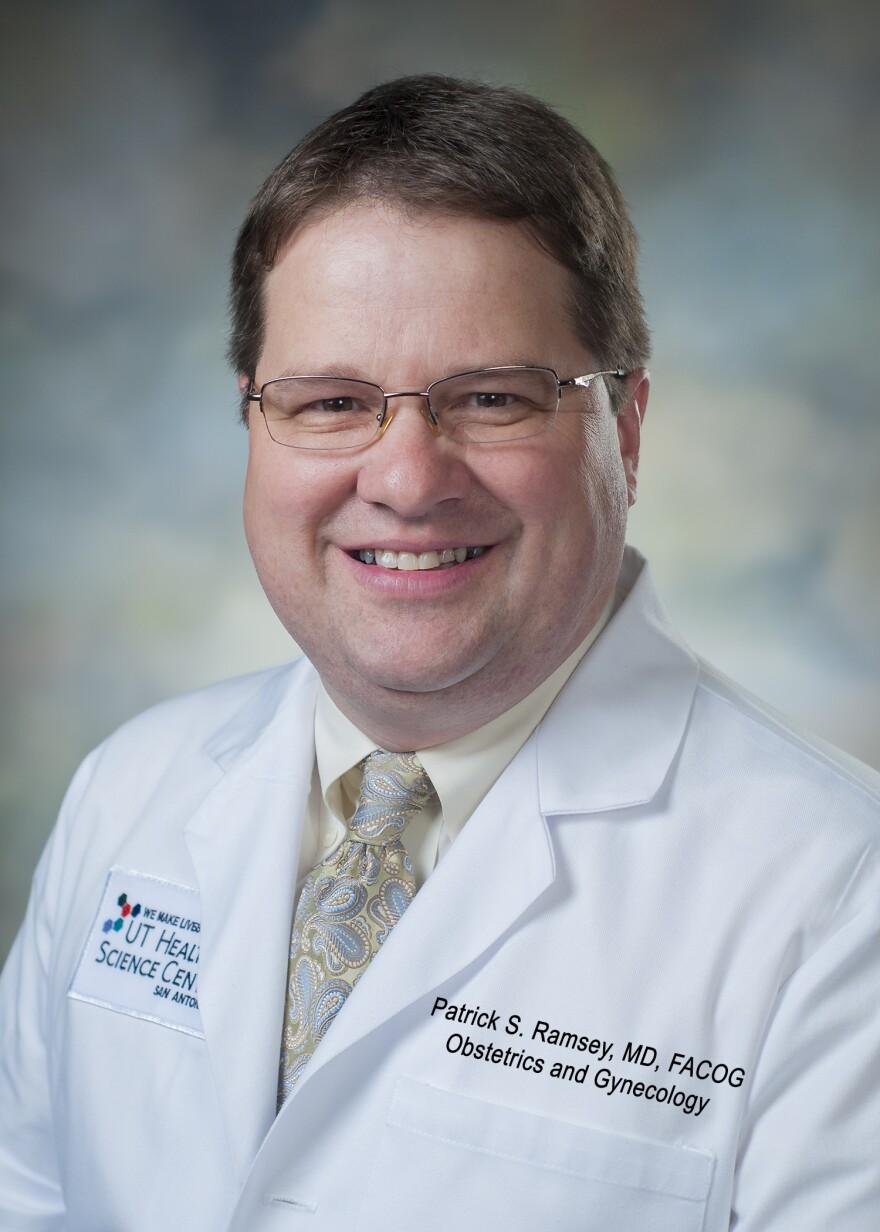 Dr-Ramsey.JPG