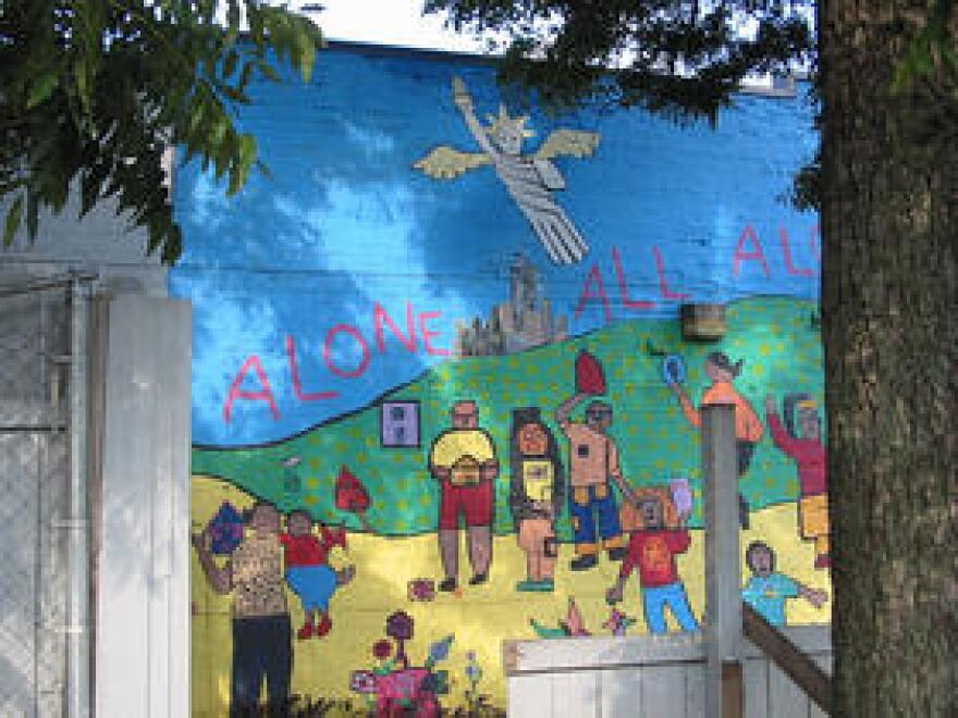 Homeless_shelter_mural.jpg