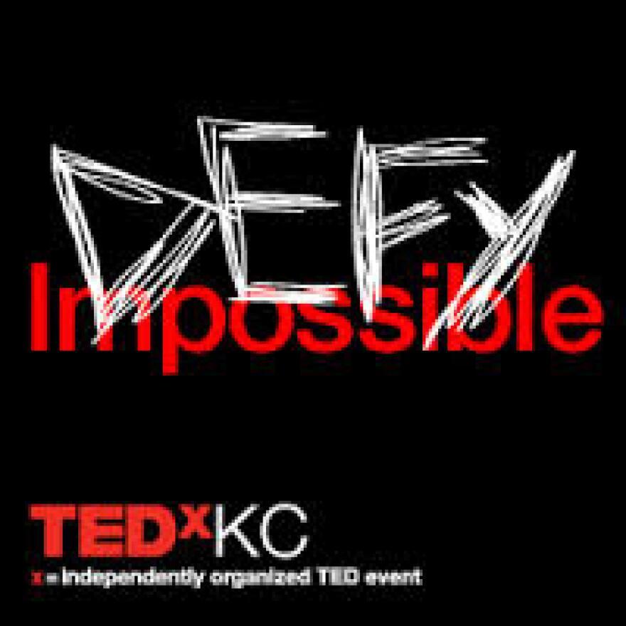 TEDxKC13.jpg