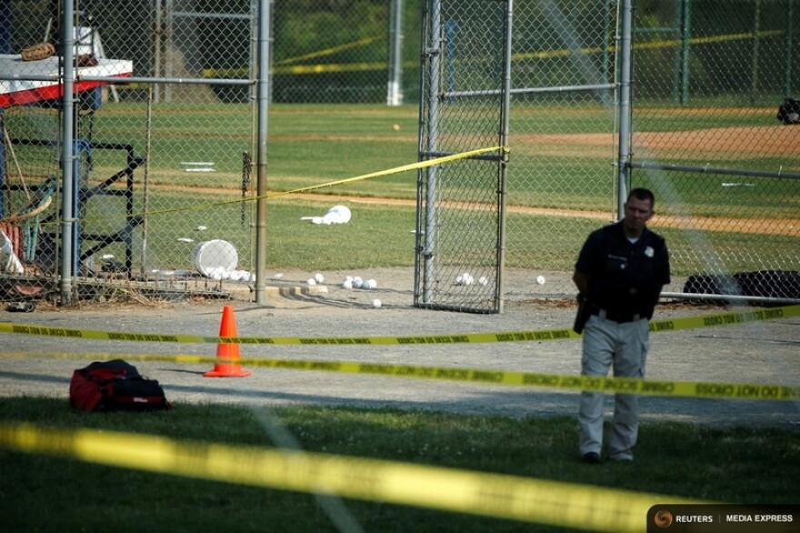 Alexandria_baseball_field_Reuters_TT_jpg_800x1000_q100.jpg