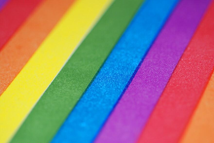 rainbow.hippoe.jpg