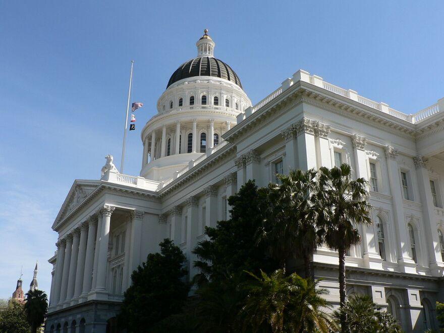 California_State_Capitol.jpg